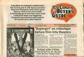 Comics Buyer's Guide (1971) 573