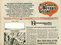 Comics Buyer's Guide (1971) 585