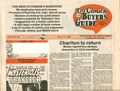 Comics Buyer's Guide (1971) 591
