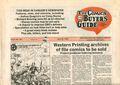 Comics Buyer's Guide (1971) 597