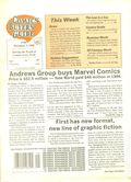 Comics Buyer's Guide (1971) 785