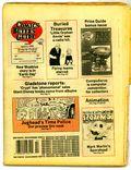 Comics Buyer's Guide (1971) 855
