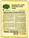 Comics Buyer's Guide (1971) 873