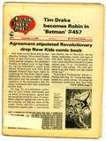 Comics Buyer's Guide (1971) 879