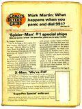 Comics Buyer's Guide (1971) 901