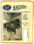 Comics Buyer's Guide (1971) 904