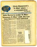 Comics Buyer's Guide (1971) 921