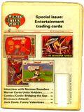 Comics Buyer's Guide (1971) 936