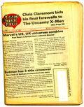 Comics Buyer's Guide (1971) 942