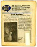 Comics Buyer's Guide (1971) 945