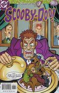 Scooby-Doo (1997 DC) 86