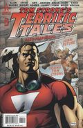 Tom Strong's Terrific Tales (2002) 11