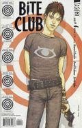 Bite Club (2004) 4