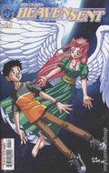Heaven Sent (2004) 4