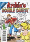 Archie's Double Digest (1982) 154