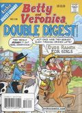 Betty and Veronica Double Digest (1987) 126