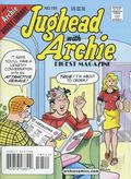 Jughead with Archie Digest (1974) 195