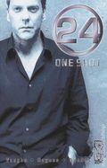 24 (2004) 1