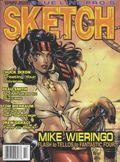 Sketch Magazine (2000) 501
