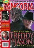 Fangoria (1979-2015 O'Quinn Studios) 1st Series 225