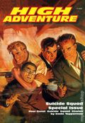 High Adventure SC (1995-Present Adventure House) 66-1ST