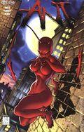 Ant (2004 1st Series Arcana) 2B