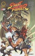 Street Fighter (2003 Image) 8B