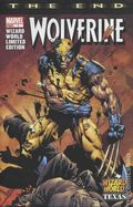Wolverine The End (2004) 1WW.TEXAS