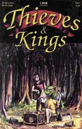 Thieves and Kings (1994) 43