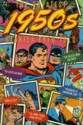 Greatest 1950s Stories Ever Told TPB (1995 DC) 5-1ST