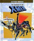 Creation of the X-Men HC (2006) 1-1ST