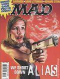 Mad (1955 Magazine #24 On) 441