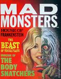 Mad Monsters (1962) 4