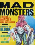 Mad Monsters (1962) 7