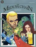Medusa Chain GN (1984 DC) 1-1ST