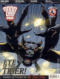 2000 AD (1977 IPC/Fleetway) UK 1379