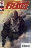 Fierce (2004) 1
