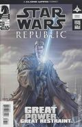Star Wars (1998 Dark Horse 1st Series) 67