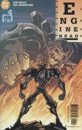 Enginehead (2004) 4