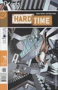 Hard Time (2004) 6