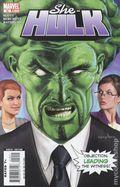 She-Hulk (2005 2nd Series) 19