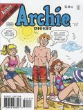 Archie Comics Digest (1973) 235