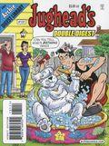 Jughead's Double Digest (1989) 131