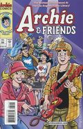 Archie and Friends (1991) 84