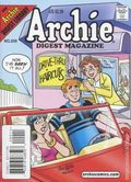 Archie Comics Digest (1973) 209