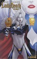 Lady Death Sacrilege (2006) 2A