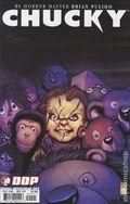 Chucky (2007 Devils Due) 2A