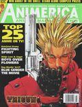 Animerica (1992) 1208