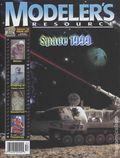 Modeler's Resource (1995) 57