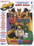 Alter Ego (1999 Magazine) 68